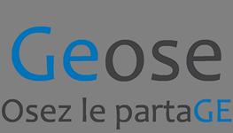 Logo Geose