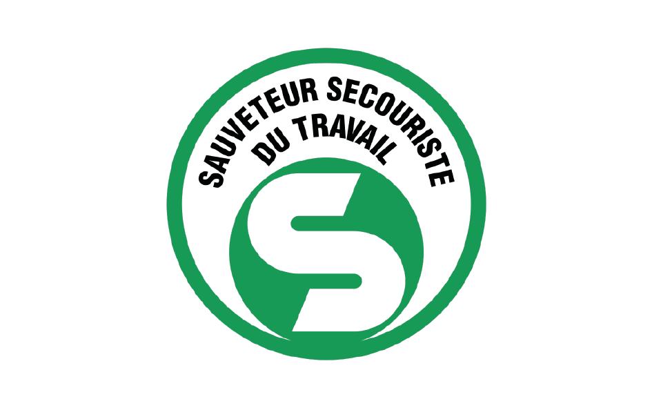Logo SST1